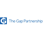 Gap Partnership